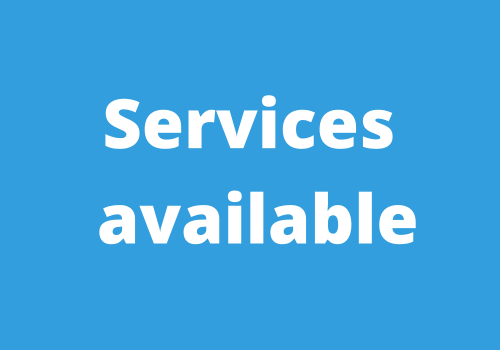Services available to Mandurah Families