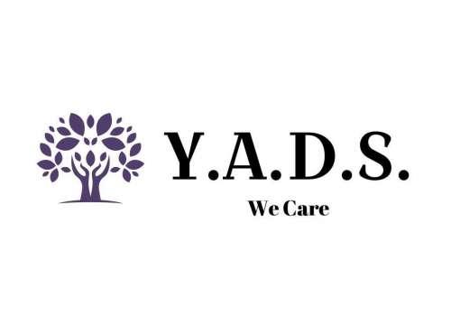 Y.A.D.S. Meet & Greet
